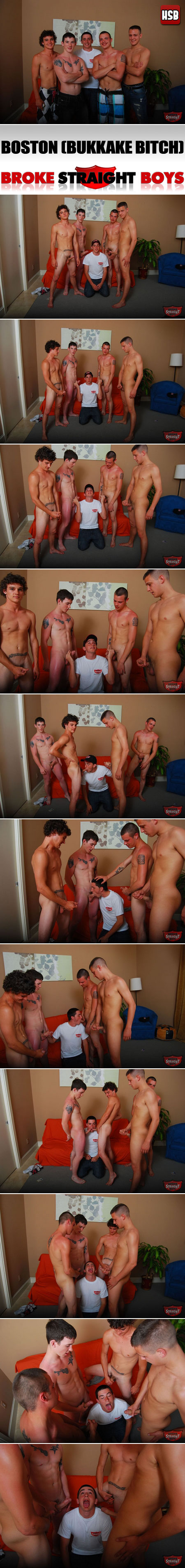 free Broke Straight Boys picture preview