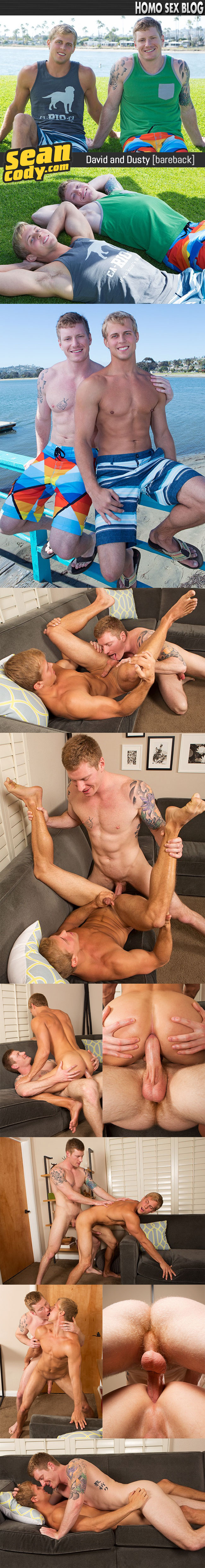 free Sean Cody picture preview