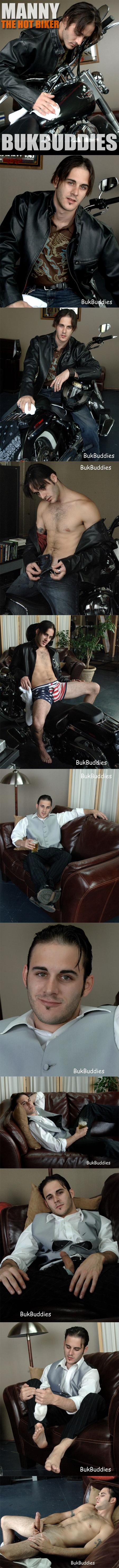 bukbuddies